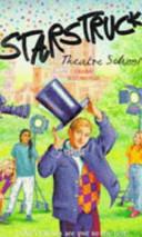 star struck: theatre school