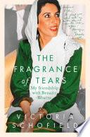 the fragrance of tears