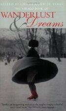 The Virago book of wanderlust & dreams