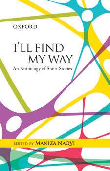 i'll find my way
