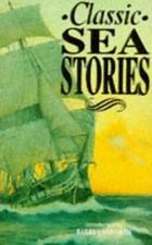 Penguin Book of Sea Stories