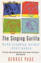 The singing gorilla