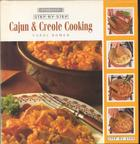 Step by Step Cajun and Creole