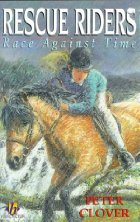 Rescue Riders: Race Against Time