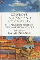 Cowboys, Indians and commuters