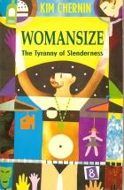 Womansize
