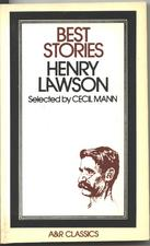 Best stories of Henry Lawson