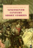 The new windmill book of nineteenth century short