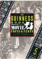 Guinness movie facts & feats