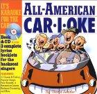 All-American carioke