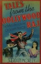 Tales from the Hollywood Raj