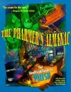 The Pharmers Almanac