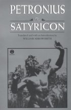 The Satyricon: dinner with Trimalchio
