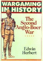 The Second Anglo-Boer War