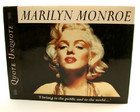 Marilyn: Quote, Unquote