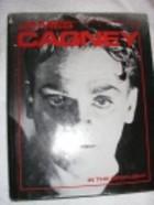 James Cagney in the spotlight