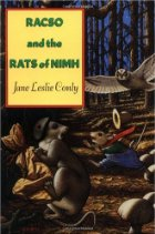 Rasco and the rats of NIMH.