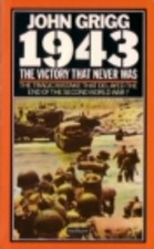 1943, the victory that never was