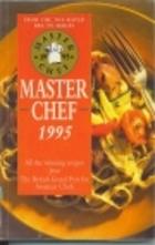 Masterchef 1995