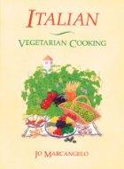 Italian vegetarian cooking