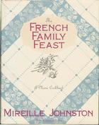 The French family feast