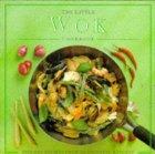 The Little Wok Cookbook
