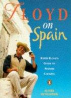 Floyd on Spain