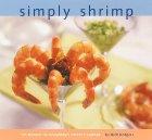 Simply Shrimp