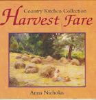 Harvest Fare