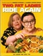 Two fat ladies ride again