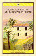 Allegro postillions